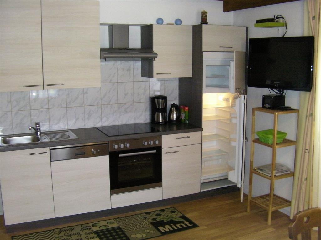 Keukens Eerlijke Prijs : Prijs Keuken Appartement Disount hotel selection